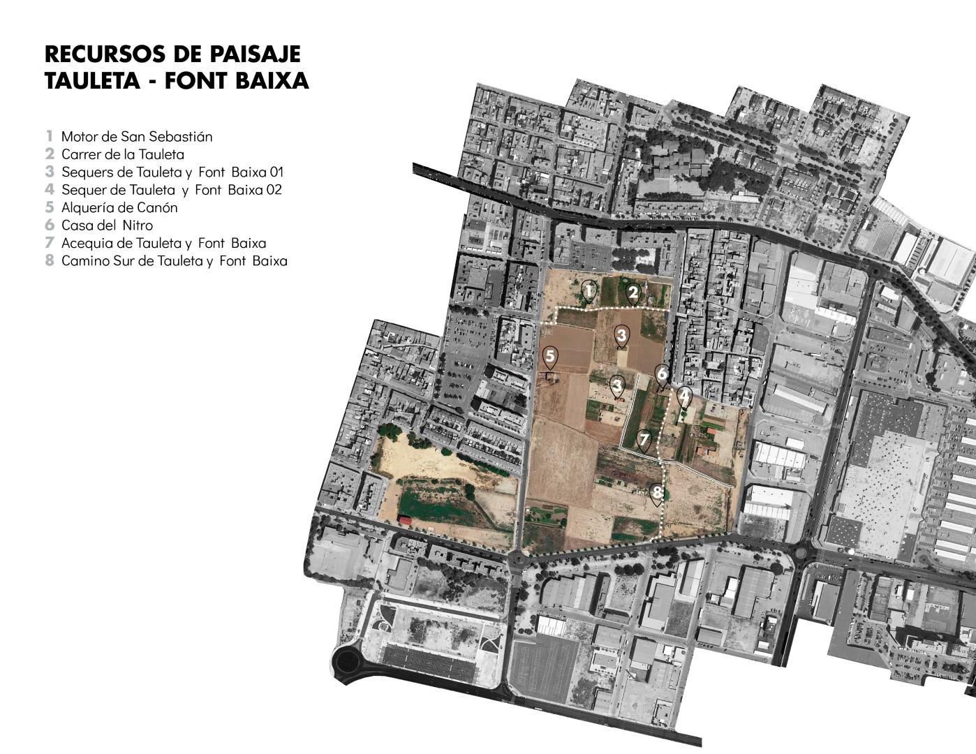 PAISAJE ALFAFAR (9) (Large)