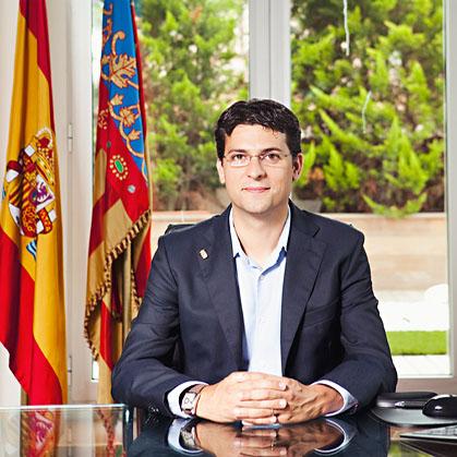 Juan Ramon Adsuara