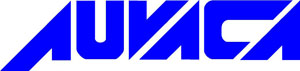 Logo_Auvaca