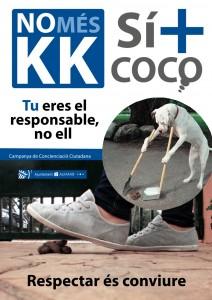 Programa concienciacion tenencia animales domesticos 2011 - valenciano