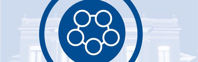 Sección Organigrama en Transparencia