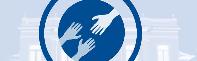 Sección Subvenciones y Ayudas en Transparencia