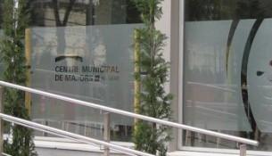 centro_mayores