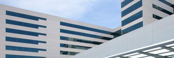 instalaciones_sanitarias