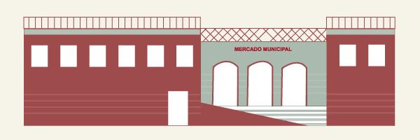 mercado_municipal