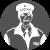 seguridad_ciudadana
