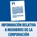 Informacio_relativa