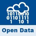 base_botones_transparencia-od