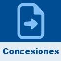 boton_concesiones