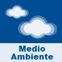 boton_medio_ambiente