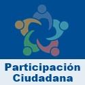 boton_participacion_ciudadana