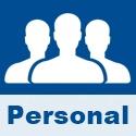 boton_personal
