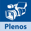 boton_plenos_video