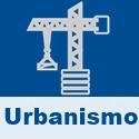 boton_urbanismo