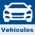 boton_vehiculos