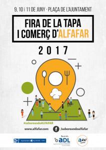 ALFAFAR-Fira-de-la-tapa-i-comerç-2017_D
