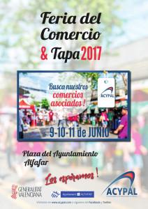 Feria_comercio_2017 Acypal_001