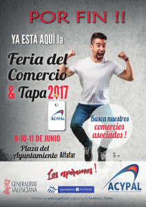 Feria_comercio_2017 Acypal_002