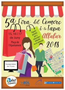 Feria_comercio_cartel_001