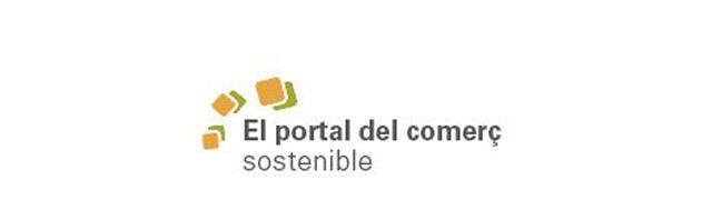 Portal del Comercio