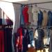 mercado_ambulante