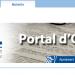 portal_comercio_adl