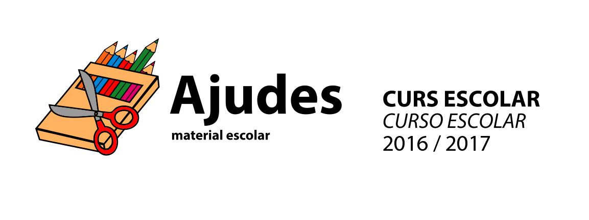 AYUDES_20160624