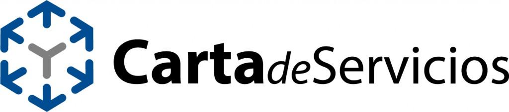 Carta_servicios_logo