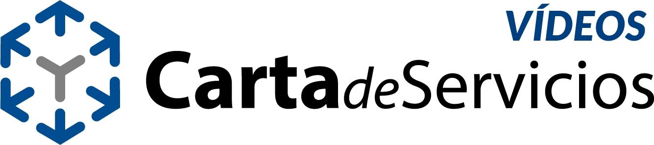 carta_servicios_logo-videos