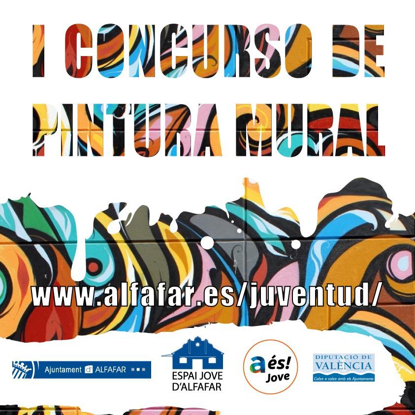 Cartel_concurso_pintura_mural