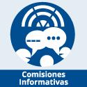 RR_COMISIONES