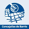 RR_C_BARRIO