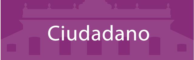 TT_CIUDADANO