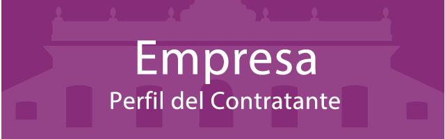 TT_EMPRESA_perfil_contra