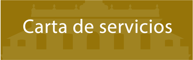 T_CARTA_SERVICIOS