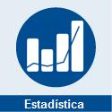 boton_estadistica