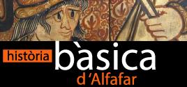 Historia_basica
