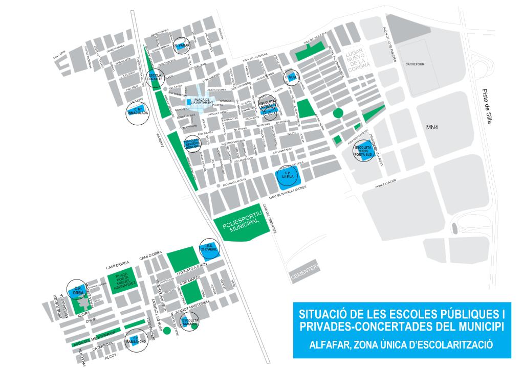 zona_escolarizacion