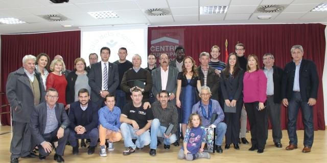 gala esports 2014