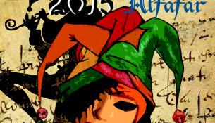 medieval_2015