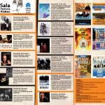 agenda fe-ma-ab 2015