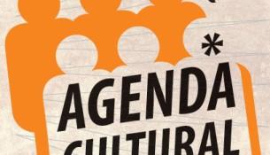 caratula agenda fe-ma-ab 2015