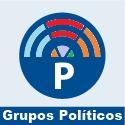 boton_grupos