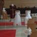 bodas_cabecera