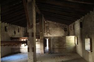 10_interior cambra_alquería