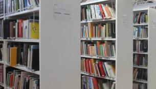 bibliotecan-600