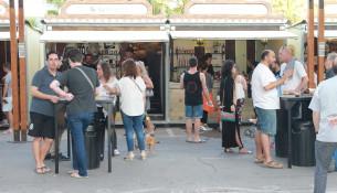 Feria_Tapa
