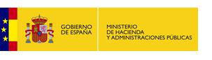 ministerio_de_hacienda