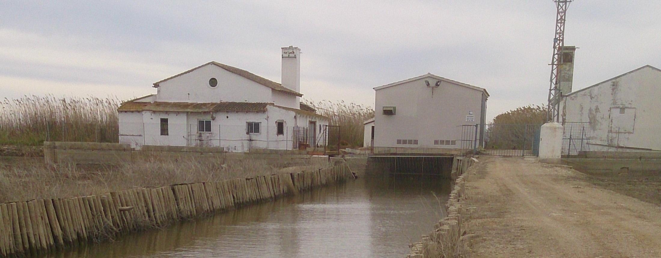las-turbinas