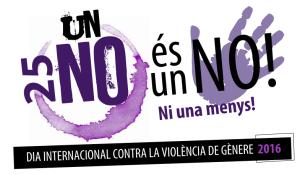 portada-violencia_genero_2016